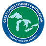 GLFC Logo